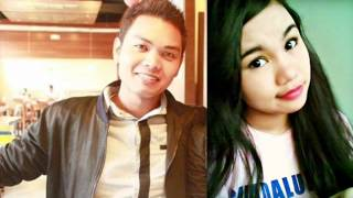 From This Moment On (Shania Twain ft. Bryan White) cover by Cheng Aguilar and Kevin Rosario