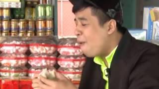Tủ thuốc trên xe khách Ô Hô - Xe khách Hải Phòng Hà Nội