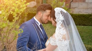 Gambar cover Yezidische Hochzeit 2017 Neu# Koma Hezex Isa Hezexi # Daweta ILhan & Rezan # Part 2 # by Acar Vision