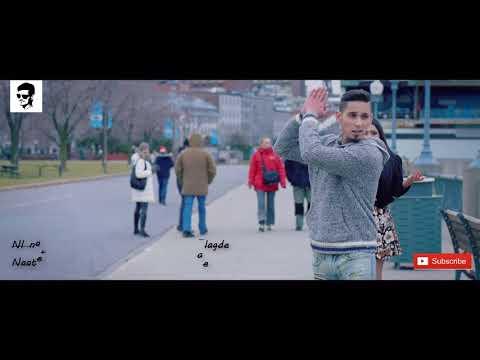 STANDARD - KAMBI ft. Preet Hundal || Simi Chahal Whatsapp status