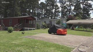 Arkansas Town Runs Across Airbnb Concerns