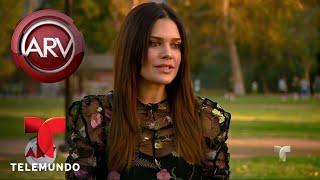 Video Angélica Celaya confesó qué aprendió de Jenni Rivera | Al Rojo Vivo | Telemundo download MP3, 3GP, MP4, WEBM, AVI, FLV Januari 2018