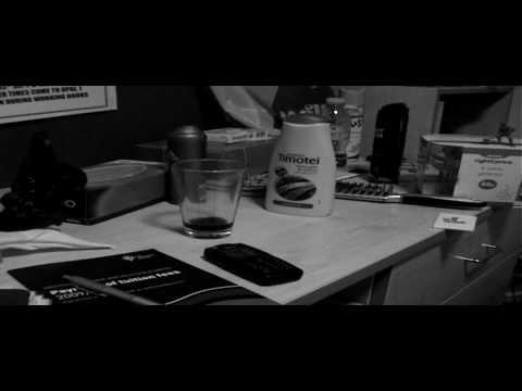 Soldiers Tale Part 1 (Rough Cut)