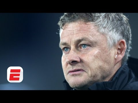Ole Gunnar Solskjaer keeps making mistakes with Man United - Julien Laurens | Premier League