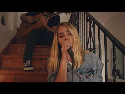 Katelyn Tarver - Dionne (The Japanese House ft. Justin Vernon cover)