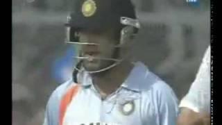 Afridi vs Gautam Gambhir .. Full Maa Bhen.flv