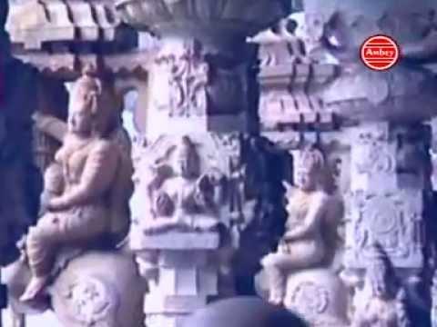 Mallikarjuna Swamy Temple-Nallamalai Hills,Srisailam.Srinagam.River Krishna.Kurnool .A.P.