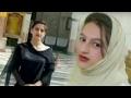 Kashmiri Me Pakdi Gai Pakistani Jasoos Shocking Video! video