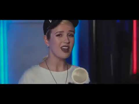 Скриптонит - Москва Любит (Tanirbergen remix)