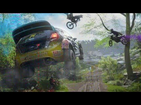 Top 10 Android Most Realistic Graphics Racing Games | Car Games Like Forza Horizon 4 | Alebku