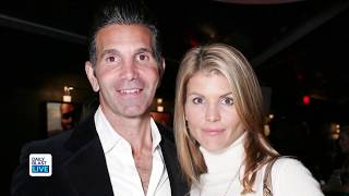 Updates on Lori Loughlin & Felicity Huffman