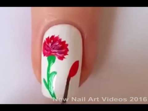New nail art videos 2016 android apps on google play prinsesfo Images