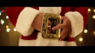 Плохой Санта 2 - Русский трейлер