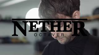 Nether Octaver - Official Product Video