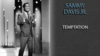 SAMMY DAVIS JR. - TEMPTATION
