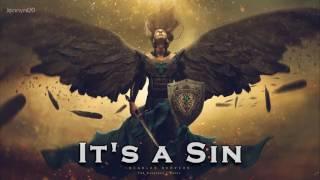 EPIC POP It S A Sin By Hidden Citizens Epic Trailer Version