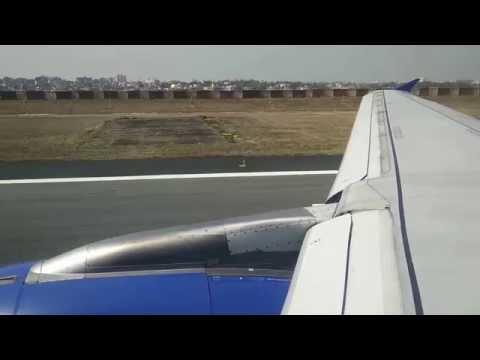 birsa munda airport ranchi