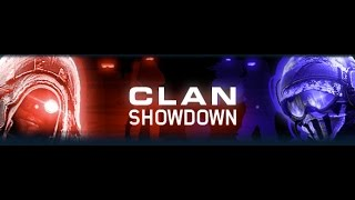 Video ruN vs CRy on Towers @ ESL Winter Cup I Semi-Finals (Tom Clancy's GRP) download MP3, 3GP, MP4, WEBM, AVI, FLV Agustus 2018