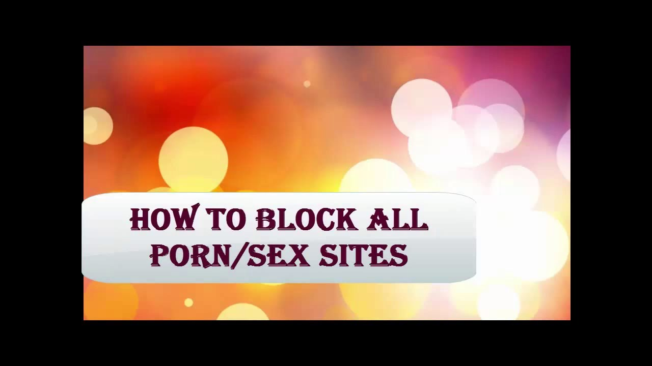 You Tube Sex Sites 40