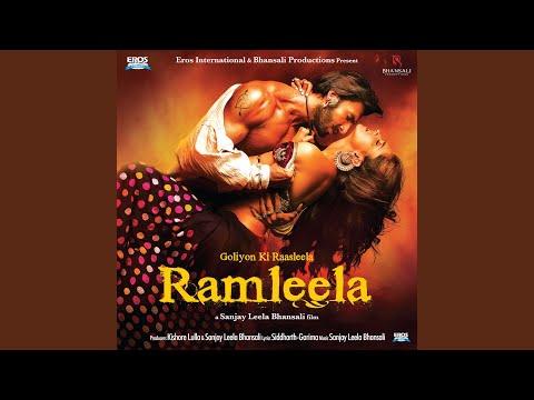 Ram Chahe Leela Mp3