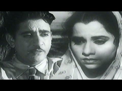 Manasicha Chitrakaar Toh - Hrudaynath Mangeshkar| Kanyadaan | Marathi Movie Song