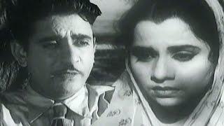 Manasicha Chitrakaar Toh - Hrudaynath Mangeshkar  | Kanyadaan | Marathi Movie Song