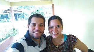 Expandiendo Zrii a zona sur de Costa Rica - vlog #03