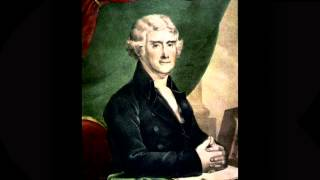 Bill Moyers Essay: Thomas Jefferson