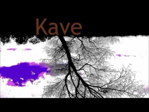 Kave - Make It Out Alive