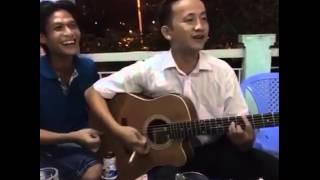 Nhac che guitar vui Mr Tun 4