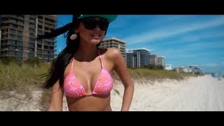R.I.O. feat. Nicco - Party Shaker [Official Video Hd]