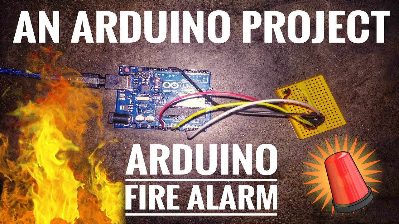 20 Unbelievable Arduino Projects Pdf