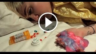Miley Cyrus is DEAD?! Miley Cyrus DIES from DRUG OVERDOSE! HOAX! - *TGM Edition*