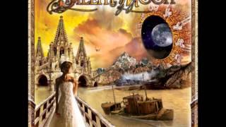 Silent Moon - Clandestine