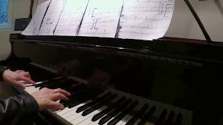 "Norah Jones : ""My dear country"" par Françoise Donetti"