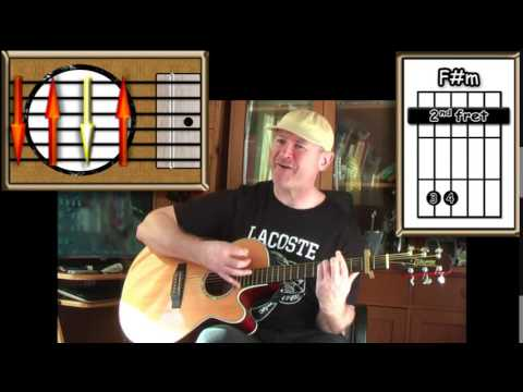 lodi---creedence-clearwater-revival---acoustic-guitar-lesson-(easy-ish)