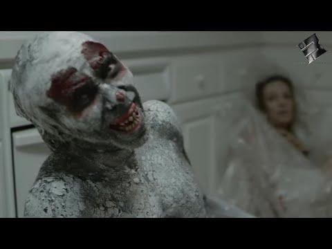 A Night of Horror: Nightmare Radio - Official Teaser
