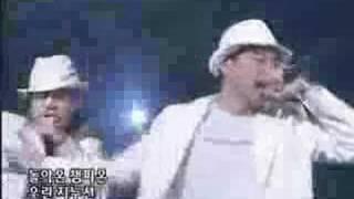 Play Bug (feat. Jinu)