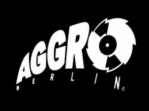 """B-Tight feat. Fler """"Spielverderber"""" (Instrumental)"""