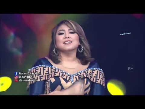 Korban Janji Wiwik Sagita Om Republik Metro Stasiun Dangdut Rek