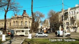 видео Интересные факты из истории Одесских улиц