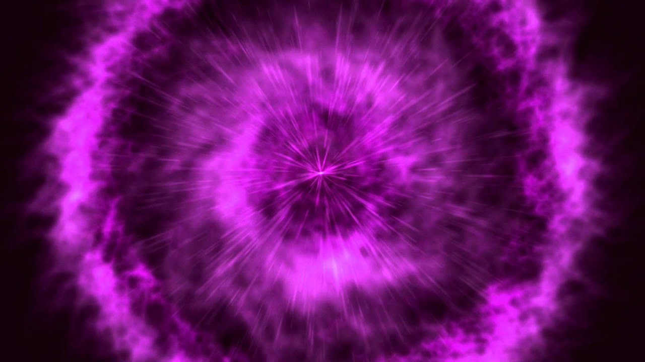Black Pink And Silver Wallpaper Violet A Healing Meditation With Diana Lang Youtube