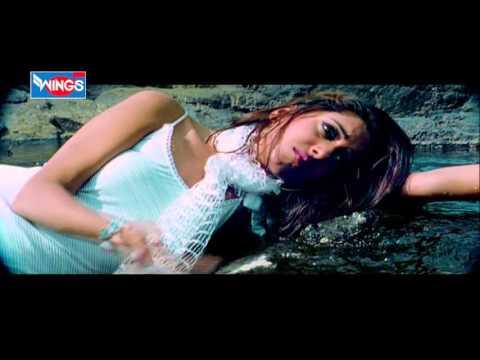 Aye Meri Mohabbat Sun Main Ye Mashwara Doonga   Mohd Aziz Hit Songs   Hindi Album Sad Songs   YouTub