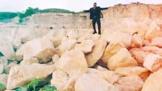 Ricardo Drue - Vagabond [Official Music video] #itsdrue