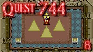 ZC - Quest 744 #8