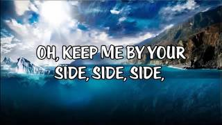 Jonas Blue   By Your Side Ft  Raye   Lyrics
