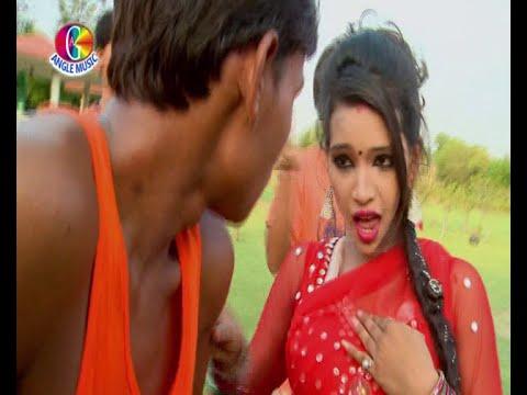 Devghar Jaye Ke Kara Tare Manwa Ho | Chali Ghar Se Devghar | Alam Raj | Kanwar 2015