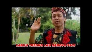Download Mp3 Cak Dikin - Sri Huning