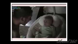 Babies Funny_Cute