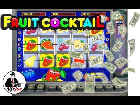 игровой автомат клубника скачать бесплатно